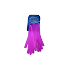 Oakmont Scrubba Glove Medium Pink