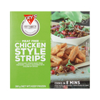 Fry's Chicken-Style Vegetarian Strips 380g