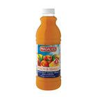 Magalies Nectar Peach Mango 1 Litre
