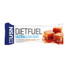 Usn Diet Fuel Bar Caramel Crunch 50g