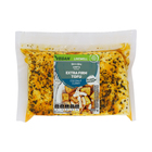 PnP Coconut Curry Tofu 200g
