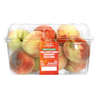 PnP Dessert Peaches 750g