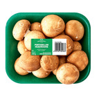PnP Portabellini Mushrooms 250g