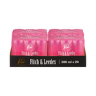 Fitch & Leedes Cheeky Cranberry Can 200ml x 24