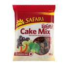Safari Choice Cake Mix 500g