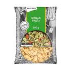 PnP Pasta Shells 500g