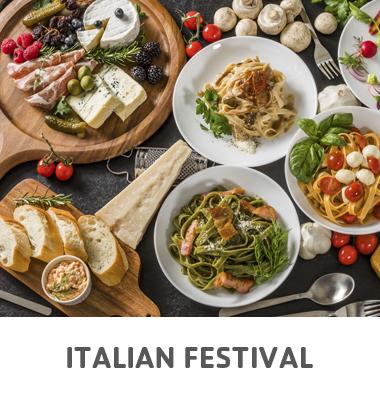 italian festival-2.jpg