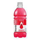 Glaceau Vitamin Flavoured Water Power C 500ml