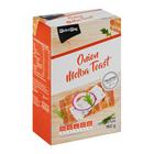 PnP Onion Melba Toast 160g
