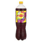Lipton Ice Tea Ready To Drin k Mixed Berries 1.5 L