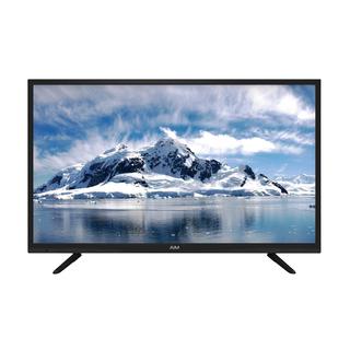 AIM 40Inch Full HD LED TV