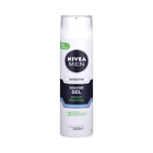 Nivea For Men Soothing Shaving Gel 200ml