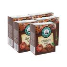 Robertsons Chicken Spice Refill 168g x 5
