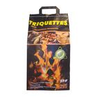 Blitz Triquettes 5kg
