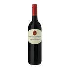 Robertson Winery Cabernet Sauvignon 750ml