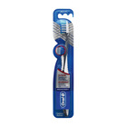 Oral B Cleaning Action 7 Complete Soft Toothbrush