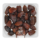 Dates Medjool 400g
