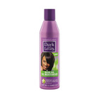 Dark&lovely Moisturising Olive Oil 250ml