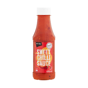 PnP Sweet Chilli Sauce 375ml