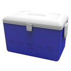 Cadac 45l Blue Hard Cooler