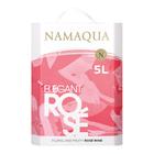 Namaqua Rose 5l