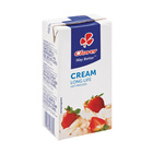 Clover UHT Long Life Cream 500ml x 10