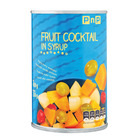 PnP Fruit Cocktail 420g
