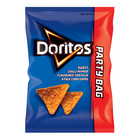 Doritos Sweet Chilli 250g