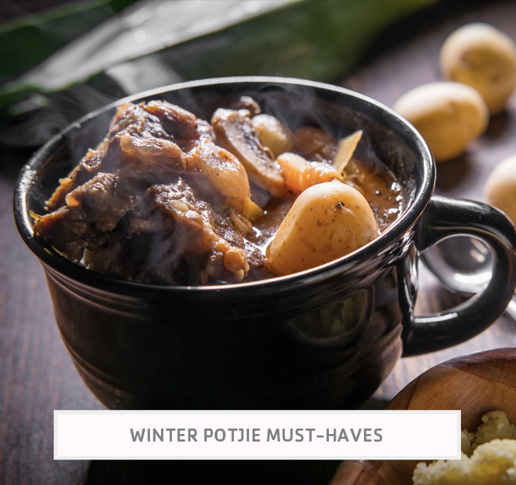 Winter Potjie.jpg
