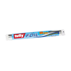 Tuffy Light Duty Foil 20m