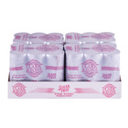 CLARK & SONS PINK TONIC S/F MIXER 250ML x 24