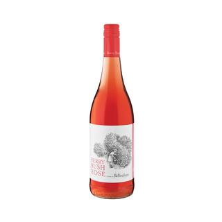 Bellingham Berry Bush Rose 750ml