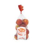 PnP Top Red Apples 1.5kg