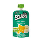 Rhodes Squish Fruit Salad 110ml x 12