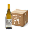 Rustenberg Chardonnay 750ml x 6