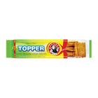 Bakers Topper Lemon 125g