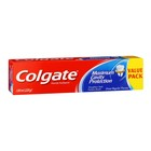 Colgate Maximum Cavity 150ml