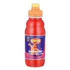 Oros Raspberry Fruit Drink 300ml