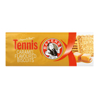 Bakers Tennis Biscuits Caramel 200g