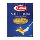 Barilla No 44 Pasta Macchero ni 500g