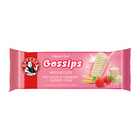 Bakers Gossips Strawberry 1000g