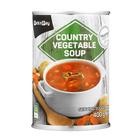 Pnp Soup Vegetable 400gr x 12