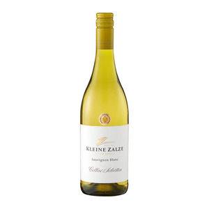 Kleine Zalze Cellar Selection Sauvignon Blanc 750ml