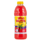 Wild Island Dairy Blend Cord Peach Apricot 1l