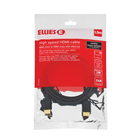 Ellies HDMI High Speed Cable