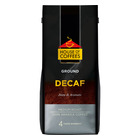 House Of Coffees Decaf Ground Coffee 250g