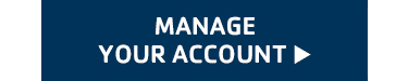 Financial_Service_Store_Account_Button_Manage_Your_Account_v2.jpg