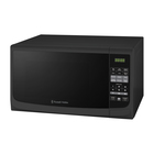 Russell Hobbs Electric Microwave Oven Black