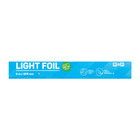 PnP Light Foil 5m
