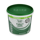 PnP Live Well Fat Free Plain Yoghurt 1kg